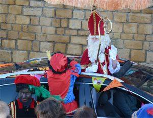 Sinterklaas 2015-1